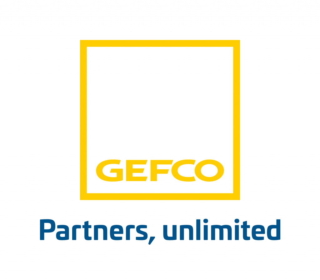 GEFCO - Partners Unlimited