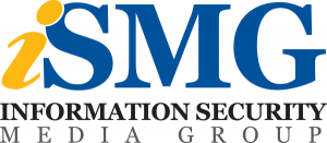 Image of a clients logo iSMG Information Media Security