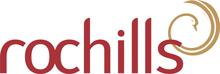 Rochills-Logo