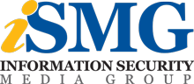 ismg-logo