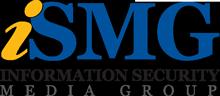 ismg-logo